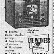 Early-Detroit-Television-022