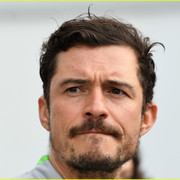 orlando_bloom_celebrates_41st_birthday_with_racing_in_morocco_10