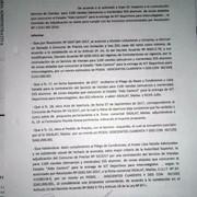 Ministerio-Educacion-Corrupcion-10