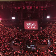 shania_nowtour_brooklyn071418_7