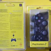 [VDS] NES, FAMICOM, MEGADRIVE, AMIIBO, PSP, PS2, 3DS, AMIGA... DSC_0101
