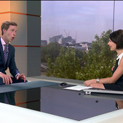 ITV-News-London-20170621-18001830-ts-snapshot-26-30-2017-06-21-19-38-38