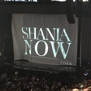 shania_nowtour_cleveland061618_5