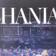 shania_hydepark091017_8