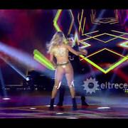 Flor_Vigna_B2017_Reggaeton3856
