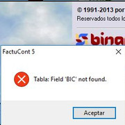 error_factucont