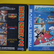 [VDS] NES, FAMICOM, MEGADRIVE, AMIIBO, PSP, PS2, 3DS, AMIGA... DSC_0040