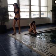 Hotel_Pool_Series_115