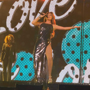 shania_nowtour_manchester092218_69