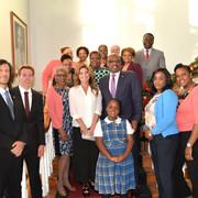shania-bahamas-primeminister120717-12