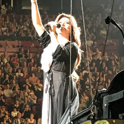 shania-nowtour-montreal062618-27