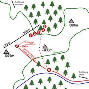 Dyatlov-pass-map-07