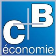 Logo-CB-conomie-A