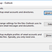 https://thumb.ibb.co/fmcoZ7/2018_04_15_14_05_06_Mail_Setup_Outlook.png
