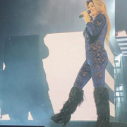 shania-nowtour-chicago051918-50