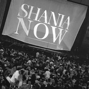 shania_nowtour_dallas060618_1