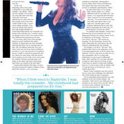 countrymusicmagazine_octnov2017_article6