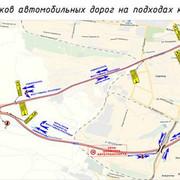 Открытие Крымского моста: Владимир Путин проинспектирует объект