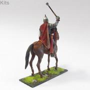 berko-figure-002-02