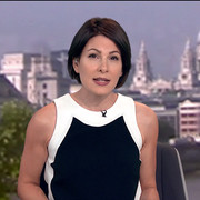 ITV-News-London-20170621-18001830-ts-snapshot-02-11-2017-06-21-19-01-36