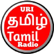 uri-Tamil-Radio-512x512