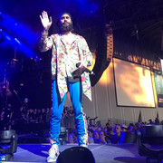 JLV_Tour_2017_Charlotte_NC_019