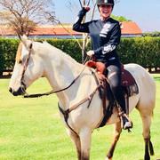 shania-brazil-horse081718-3