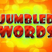 Jumbled_Words.jpg