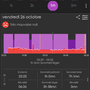 Screenshot-Notify-Fitness-for-Mi-Band-20181026-081550