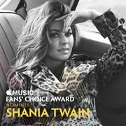 shania_ccma090918_fanschoicepromo1a
