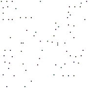 [aenigma] E14_onlydot