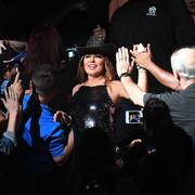 shania-nowtour-brooklyn071418-84