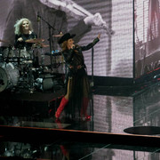 shania_nowtour_boston071118_82