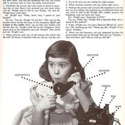 28-vintage-ads