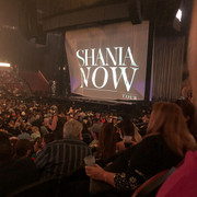 shania_nowtour_ftlauderdale060118_4