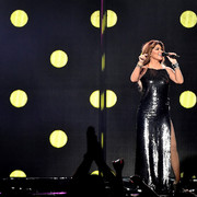 shania-nowtour-brooklyn071418-90