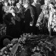 Dyatlov-pass-funerals-9-march-1959-32
