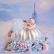 disney_babies_belly_beautiful_portraits_4_5978925e476af_880