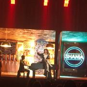 shania_nowtour_munich100518_17