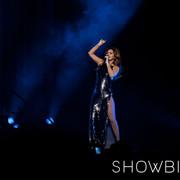 shania-nowtour-quebeccity062818-22