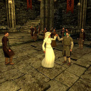 http://thumb.ibb.co/fxiEPm/Mount_and_Blade_Warband_3.jpg