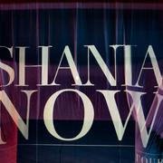shania-nowtour-austin060718-39