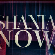 shania_nowtour_austin060718_39