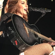 shania_nowtour_manchester092218_22