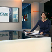 ITV-News-London-20171114-22452300-ts-snapshot-14-01-2017-11-15-02-05-01