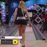 Melina-Marin-LNDD-22-05-11-07