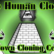 Killuminati-56