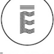 logo epi swim