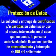 proteccion-de-datos-copia