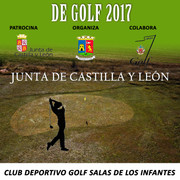 Cartel-GPjcyl-golf-2017-Mayo